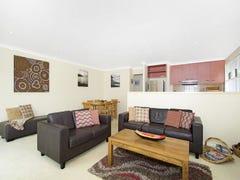 1/4-6 Henderson Street, East Ballina, NSW 2478