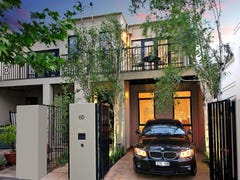 60 Fawkner Street, South Yarra, Vic 3141