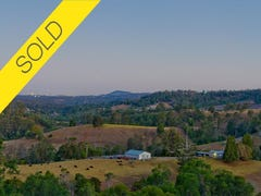 43 Dobson Road, Clear Mountain, Qld 4500
