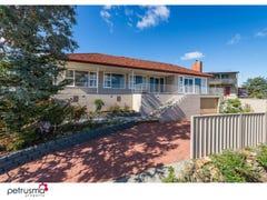 14 View Street, Bellerive, Tas 7018