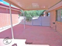 2/25 Latz Crescent, Alice Springs, NT 0870