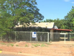 8 Scott Street, Tennant Creek, NT 0860