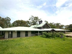 74 Lynslane Rd, Longwood East, Euroa, Vic 3666