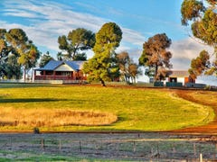 Lot 50 Main North Road, Auburn, SA 5451