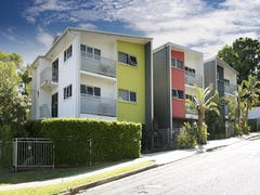 4/1 Redarc St, Fairfield, Qld 4103