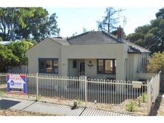 332 Eaglehawk Road, California Gully, Vic 3556