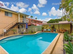 114 Griffith Road, Newport, Qld 4020
