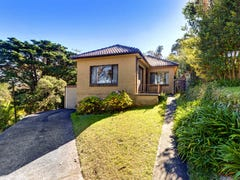 8 Gilmore Avenue, Collaroy Plateau, NSW 2097