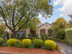 10 Borrowdale Street, Red Hill, ACT 2603