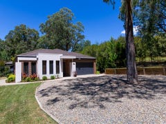 860 Woods Point Road, East Warburton, Vic 3799