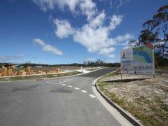 2 -  Club Drive Sea Change Estate, Shearwater, Tas 7307