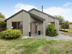 3 Oldhome Court, Narre Warren South, Vic 3805