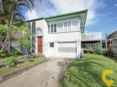 237 Victoria Avenue, Margate, Qld 4019