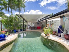 7 Templar Crescent, Bentley Park, Qld 4869