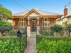 181 Corlette Street, The Junction, NSW 2291