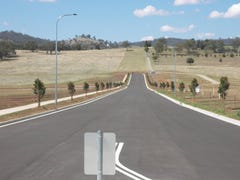 Lot 33 Bellefields Estate, Tamworth, NSW 2340