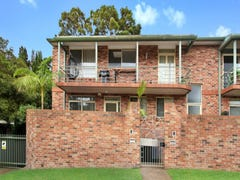 6/6 Keira Street, Wollongong, NSW 2500