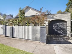 52 High Street, East Maitland, NSW 2323