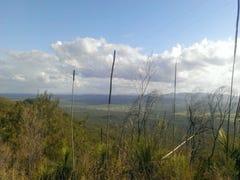 1833 Tableland Road, Mount Maria, Qld 4674