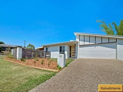 Unit 1/28 Barrine Place, Narangba, Qld 4504