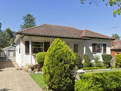 122 Darvall Road, West Ryde, NSW 2114