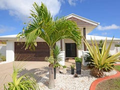 18 Lockerbie Court, Kawungan, Qld 4655