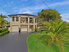 11 Star Street, Killarney Vale, NSW 2261