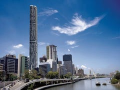 210/501A Adelaide Street, Brisbane City, Qld 4000