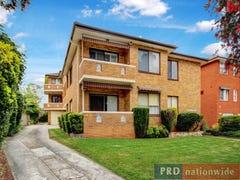 4/38 Letitia Street, Oatley, NSW 2223