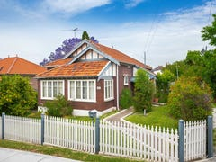23 Willee Street, Strathfield, NSW 2135