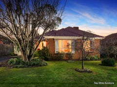 25 Sharpes Road, Watsonia, Vic 3087