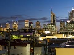 7/151 Brisbane Street, Highgate, WA 6003