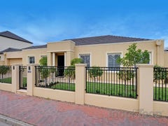 14 Burden Street, Glenelg North, SA 5045