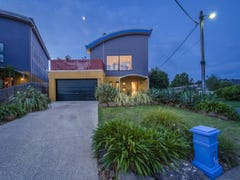 1/10 Finch Road, Werribee South, Vic 3030