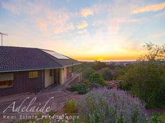 75 Highland Drive, Bellevue Heights, SA 5050