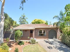 7 Fountain Valley Drive, Happy Valley, SA 5159