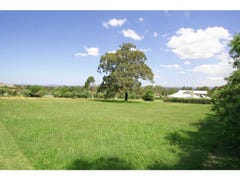 Lot 61 Kelman Estate, Crn Oakey Creek Road & Mt View Road, Pokolbin, NSW 2320
