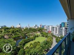 7062/7 Parkland Blvd, Brisbane City, Qld 4000