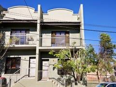 26 Prospect Street, Erskineville, NSW 2043