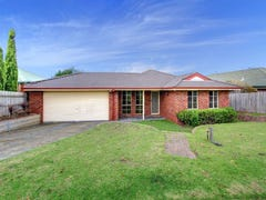 37 Killingholme Drive, Mornington, Vic 3931