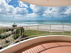 125 Albatross Avenue, Mermaid Beach, Qld 4218
