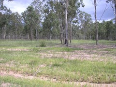 Lot 16, 16 Legend Drive, Gatton, Qld 4343