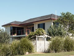 43 Curlew Terrace, River Heads, Qld 4655