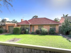 42 Gladstone Road, North Brighton, SA 5048