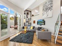 1 Glen Street, Mosman, NSW 2088