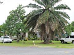 7 Palm Street, Cooya Beach, Qld 4873