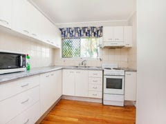 11 Wardell St, Beenleigh, Qld 4207