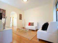 3-7 Clifton Street, Camden Park, SA 5038