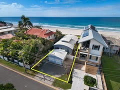 47 O'Connor Street, Tugun, Qld 4224