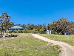 702 Tiyces Lane, Goulburn, NSW 2580